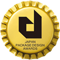 Japan Package Design Award